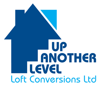 Up Another Level Loft Conversions