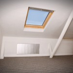 Loft conversion without planning permission image by Lilly Trott (via Shutterstock).
