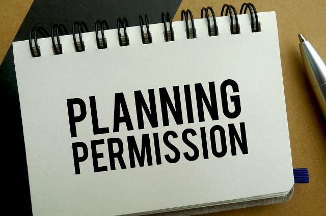 Planning Permission Loft Conversions